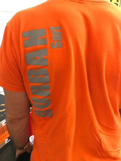 flocage-t-shirt-orange