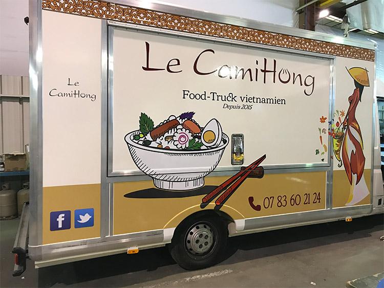 food-trucks-flocage