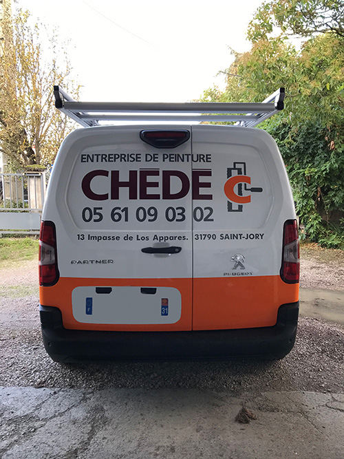 vehicule-chede-arriere